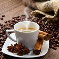 рецепт натурального варенного кофе