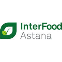 Выставка Interfood Astana 2018