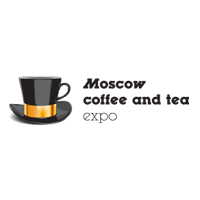 Выставка Moscow Coffee and Tea Expo 2018