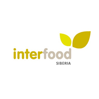 Выставка InterFood Siberia 2018