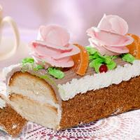 Рецепт торта сказка в домашних условиях