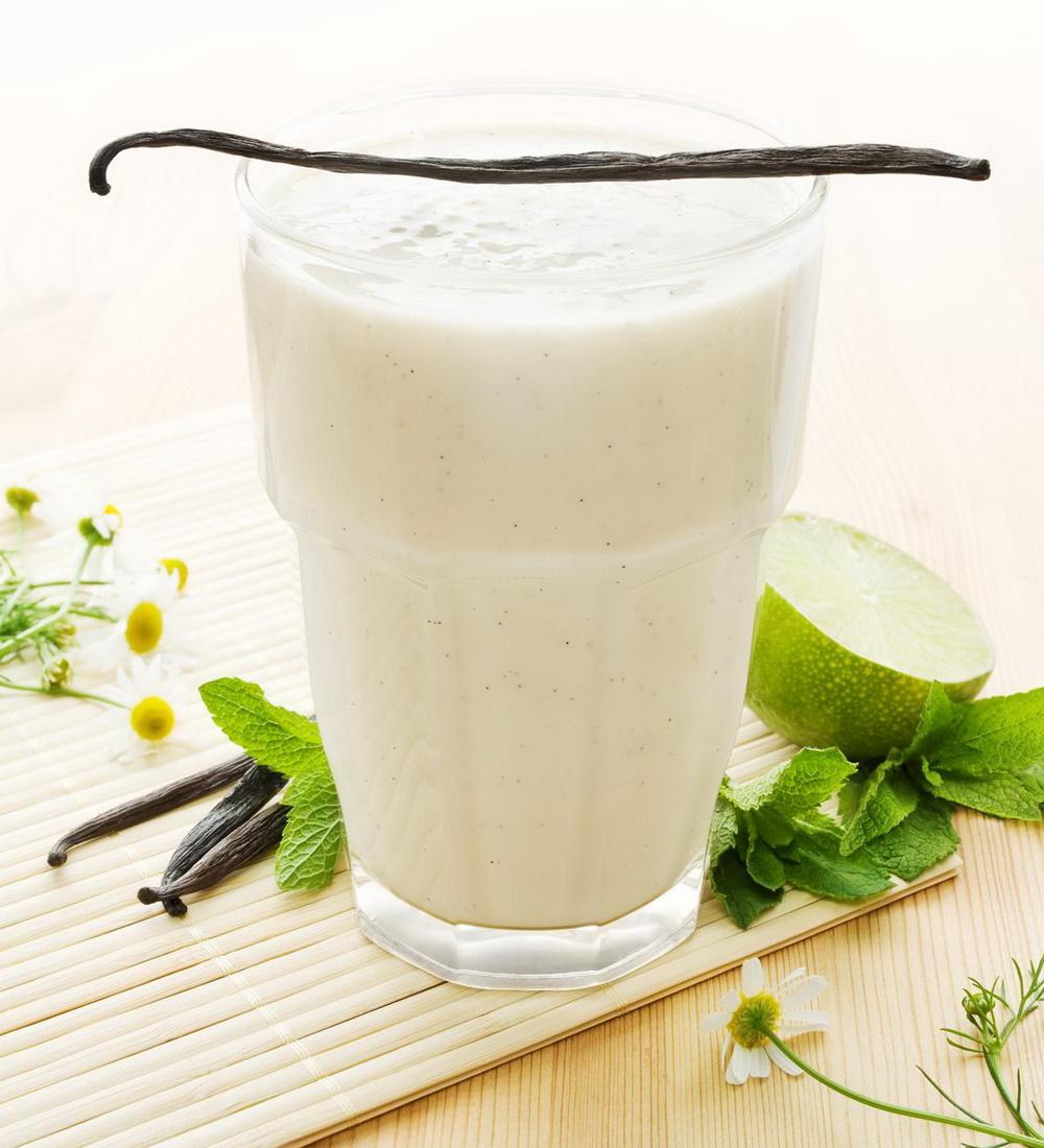 молочный коктейль гост ссср рецепт с фото