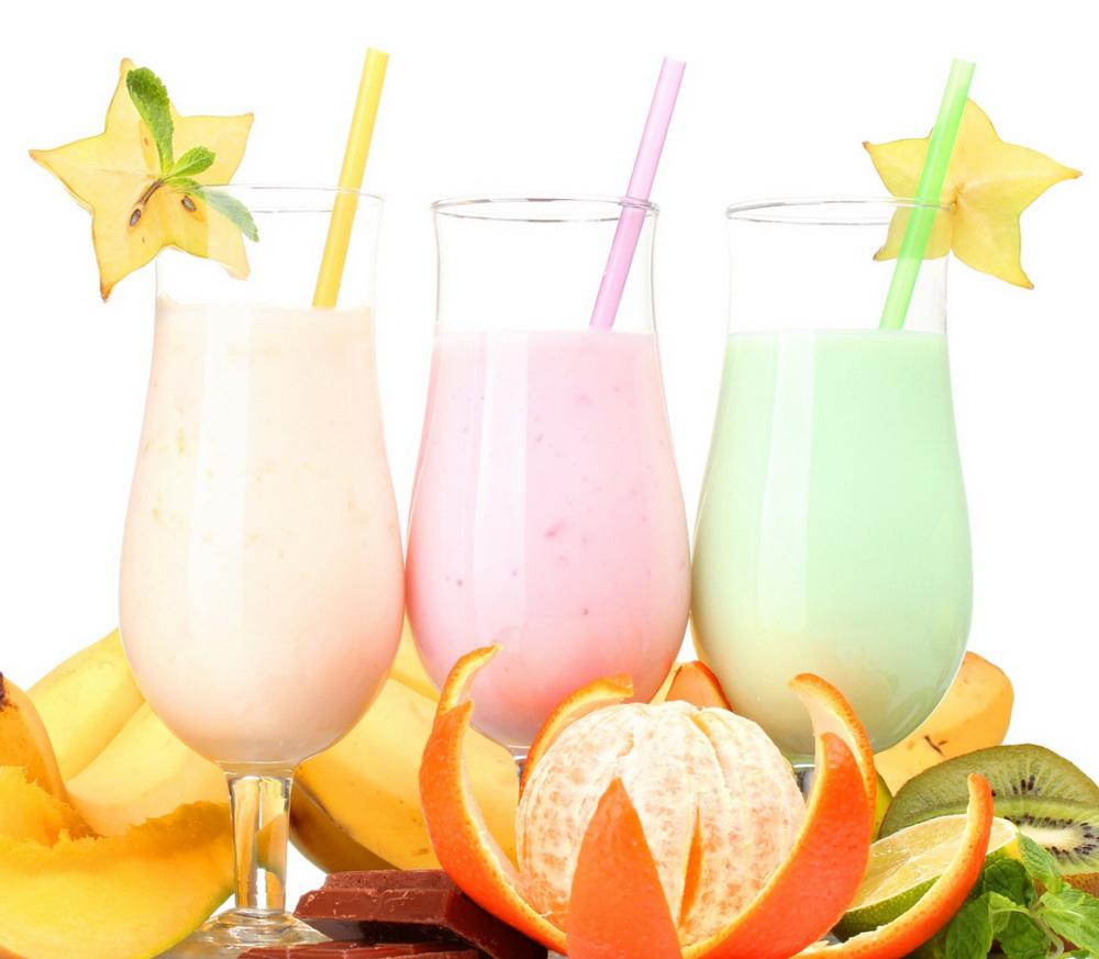 Алкогольные коктейли - 114 рецепта приготовления пошагово 73