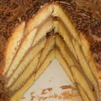 Домашний торт черепаха рецепт пошагово в домашних условиях со сметаной