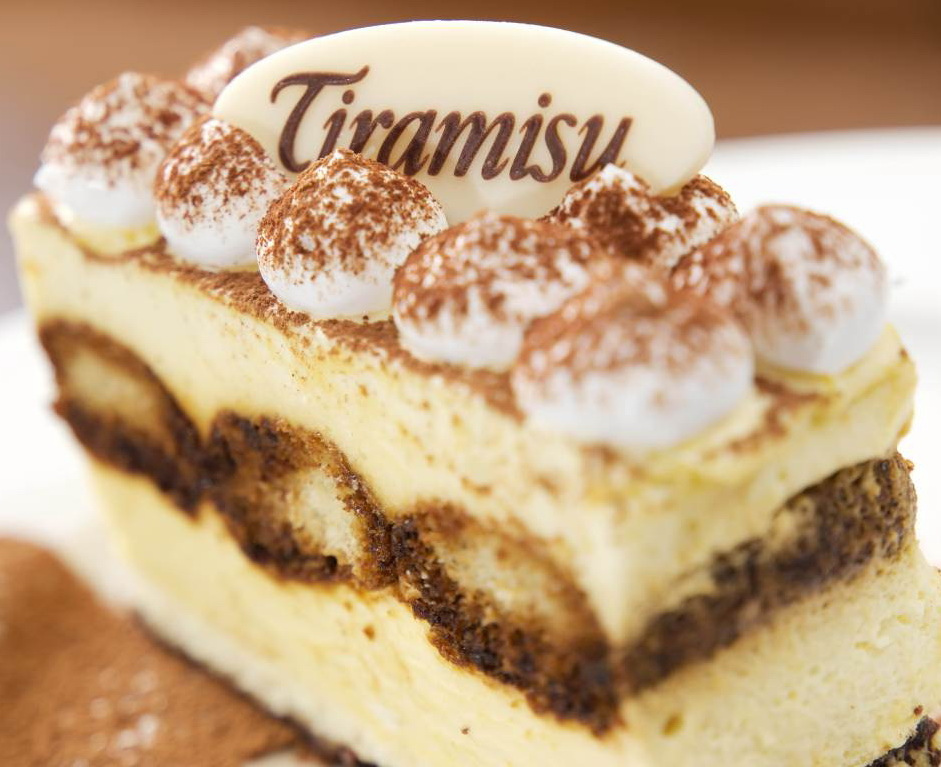 Рецепт торта с какао в домашних условиях пошагово 24