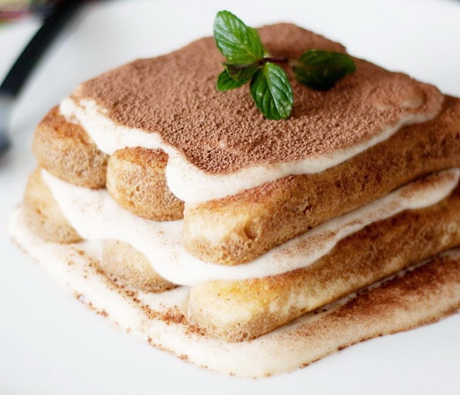 Торт Тирамису: классический рецепт, ингредиенты, состав, калорийность, цена, вес, фото, пошаговый рецепт торта Тирамису в домашн
