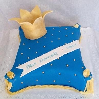 Кондитерская золотой колос ростов торты на заказ цены фото
