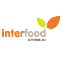 Выставка InterFood St.Petersburg 2019