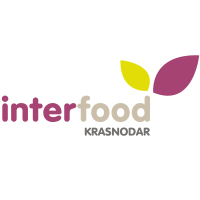 Выставка Interfood Krasnodar 2019