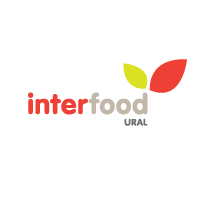 Выставка InterFood Ural 2019